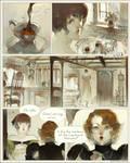 TTB - Page 4 Chap4