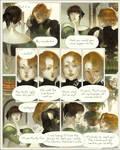 TTB - Page 5 Chap4