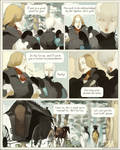 TTB - Page 25 Chap4