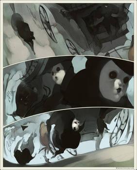TTB - Page 32 Chap4