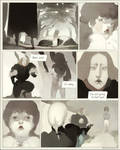 TTB - Page 41 Chap4