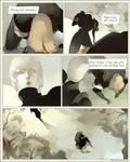 TTB - Page 45 Chap4