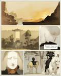 TTB - Page 46 Chap4