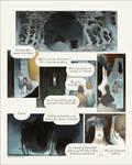 TTB - Page 6 Chap5