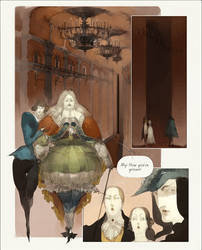 TTB - Page 10 Chap5