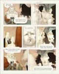 TTB - Page 11 Chap5