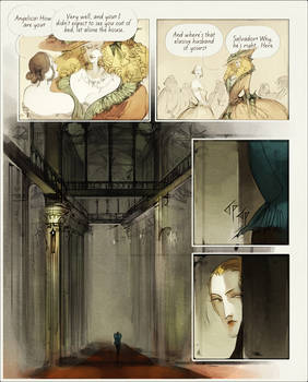 TTB - Page 17 Chap5