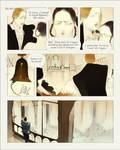 TTB - Page 24 Chap5