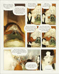 TTB - Page 27 Chap5
