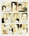 TTB - Page 29 Chap5
