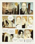 TTB - Page 31 Chap5