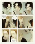 TTB - Page 32 Chap5