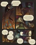 TTB - Page 39 Chap5