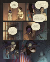 TTB - Page 41 Chap5 by IJKelly