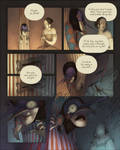 TTB - Page 41 Chap5