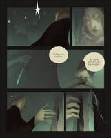 TTB - Page 55 Chap5 by IJKelly