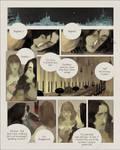 TTB - Page 60 Chap5