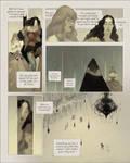TTB - Page 61 Chap5