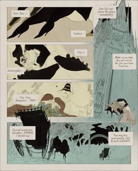 TTB - Page 65 Chap5