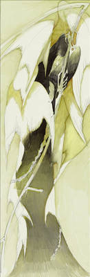 (PRINT) Commission - TokiAngemon