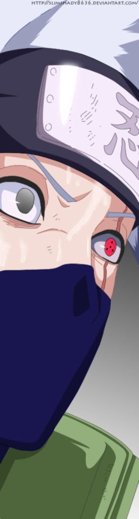 Obito... Why?! by slimShady8636