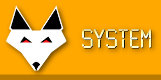 System by Blackstardemonwolf