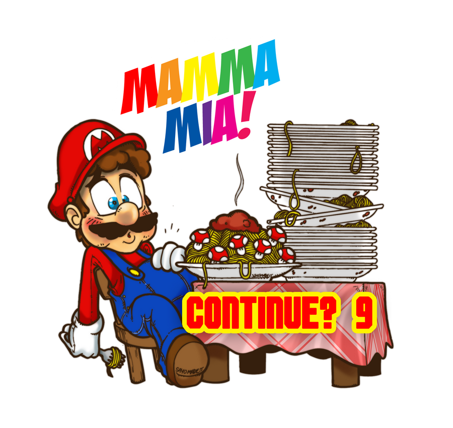 super mario games free download for windows 7 32 bit