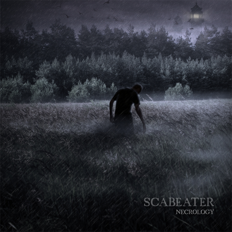 Necrology by Scabeater
