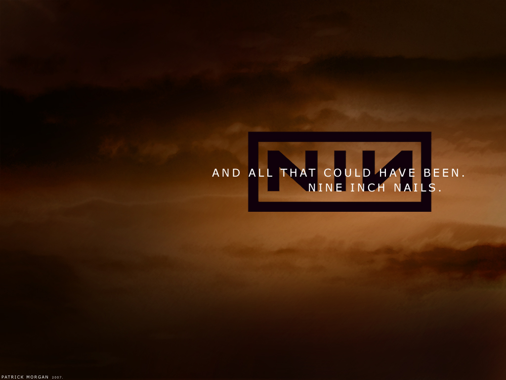 Nine Inch Nails Hurt - Charles Manson vs. Woodstock: SPIN\'s 1994 ...