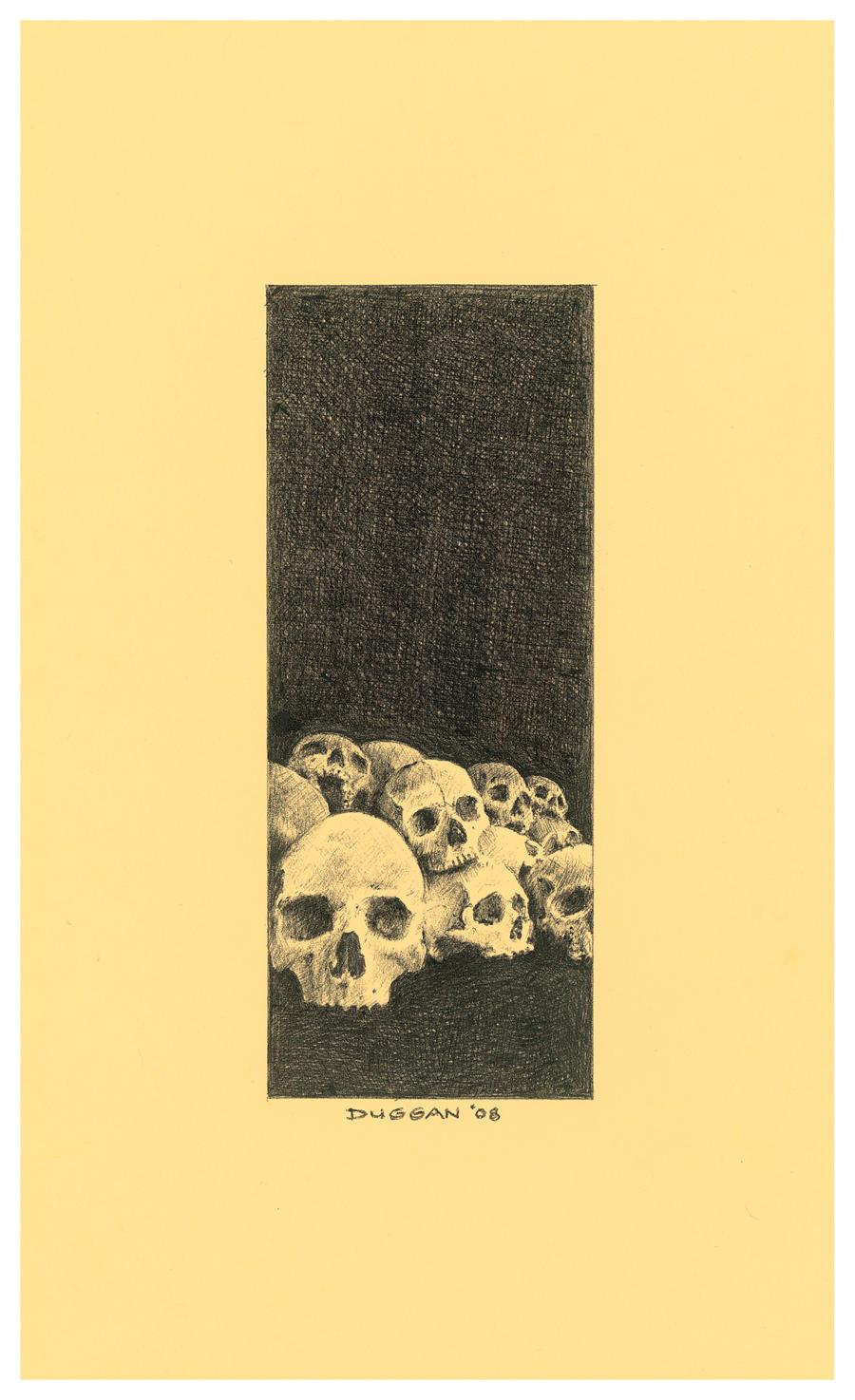 read Les vertébrés fossiles des