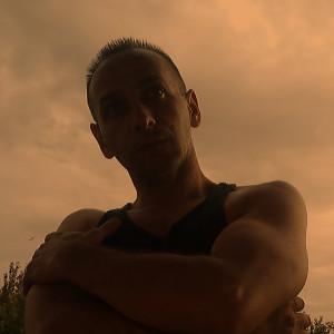 gotman68's Profile Picture