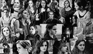 Hermione picspam