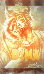 Dima Gift by fynutzu