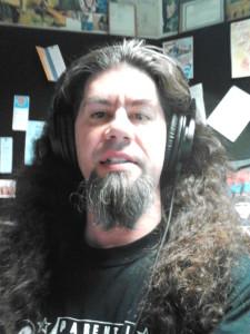 BruceHulkBanner's Profile Picture
