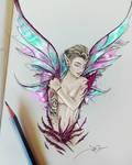 Fairy#1