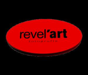 Revelartfotografia's Profile Picture