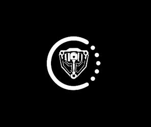 Tank Logo by Grabbitz