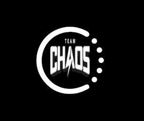 Team Chaos by Grabbitz