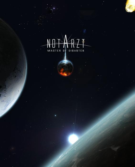 NotarztMoD's Profile Picture
