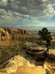 Land of Long Views