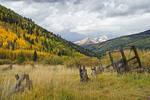 Ranch Remnants