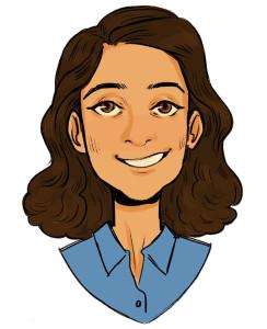 IzziBelle's Profile Picture