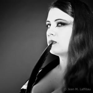 corsetiere's Profile Picture