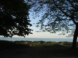 Lake View by itsayskeds