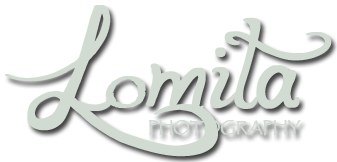 LoMiTa's Profile Picture