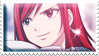 Stamp Fairy Tail 4 by Dirty-Dreams