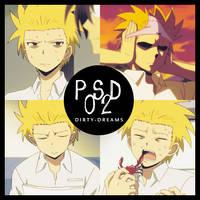 PSD 02 by Dirty-Dreams