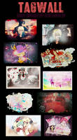 Compilation by Dirty-Dreams