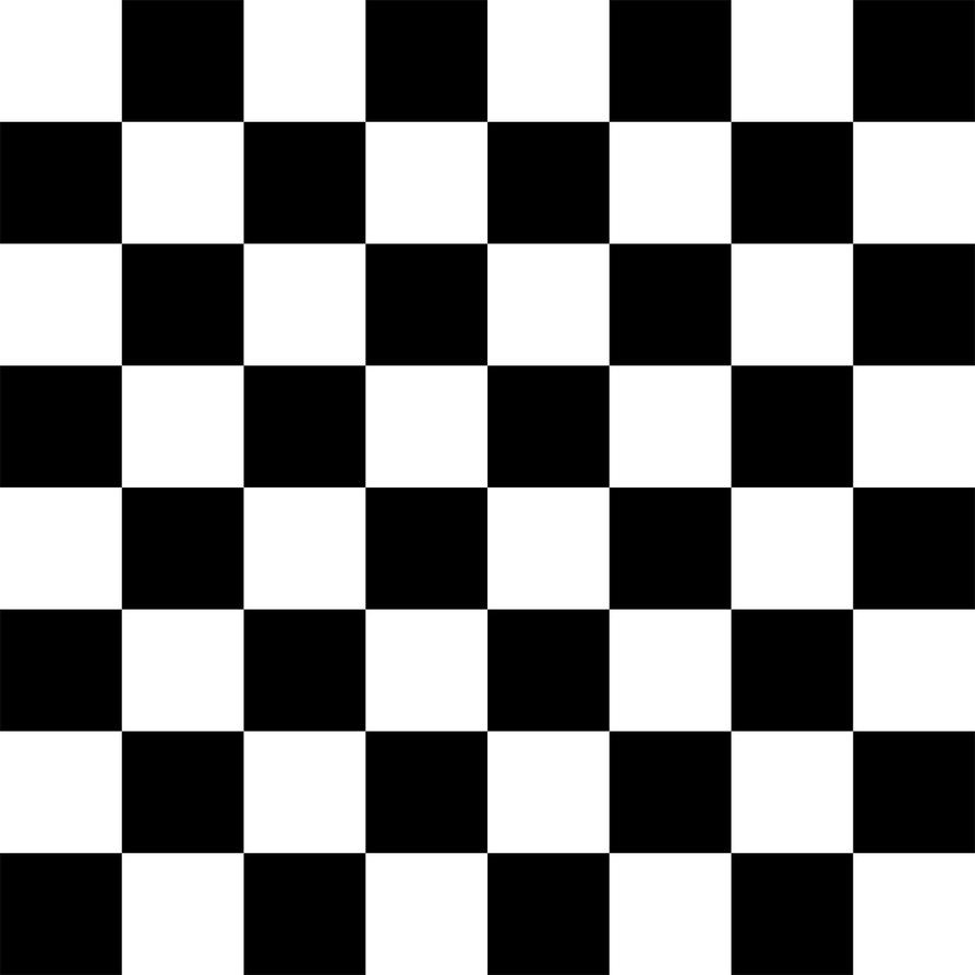 Tileable Checkered Floor by sammigurl61190