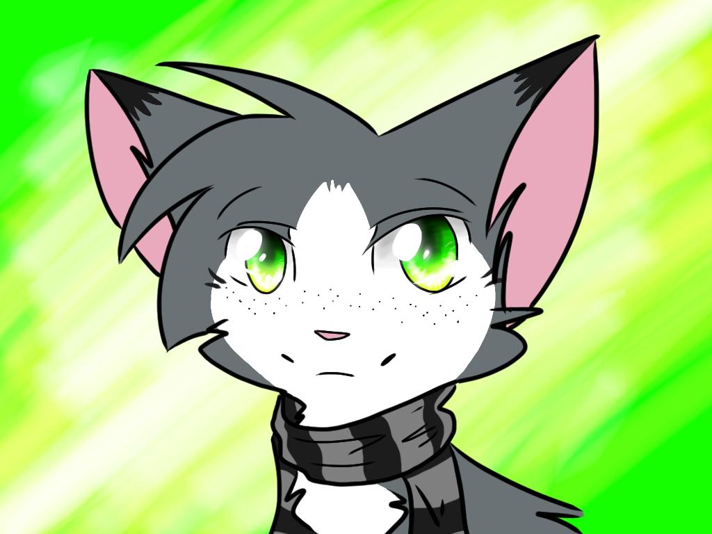 xXC0smic-HollyXx's Profile Picture